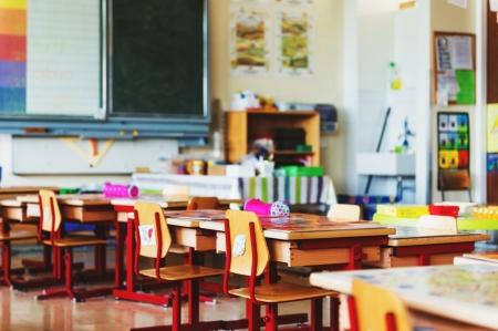 Zestaw podręczników obowiązujący w roku szkolnym 2021/2022